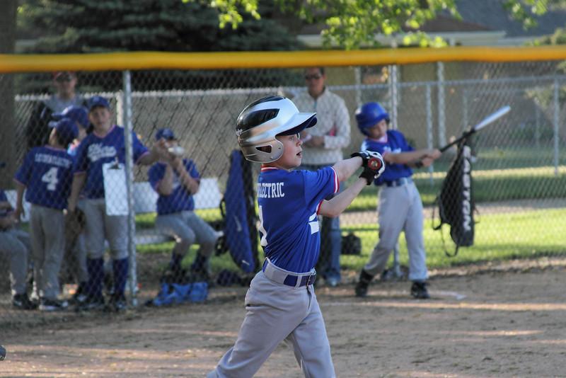 baseball77