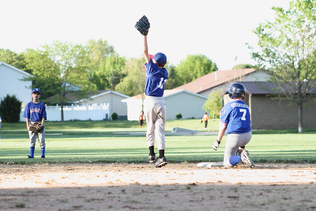 baseball107