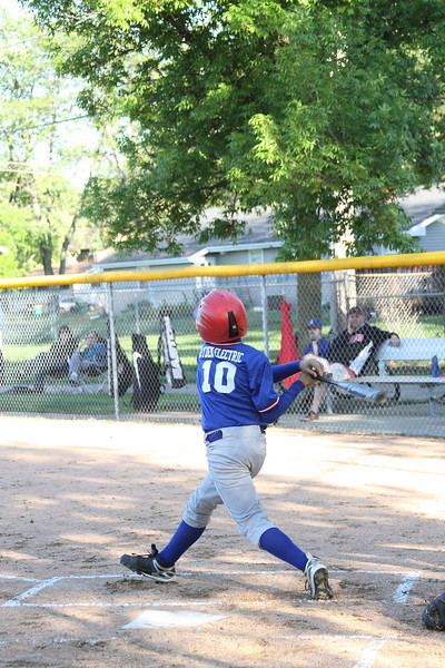 baseball95