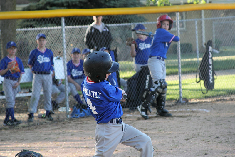 baseball89