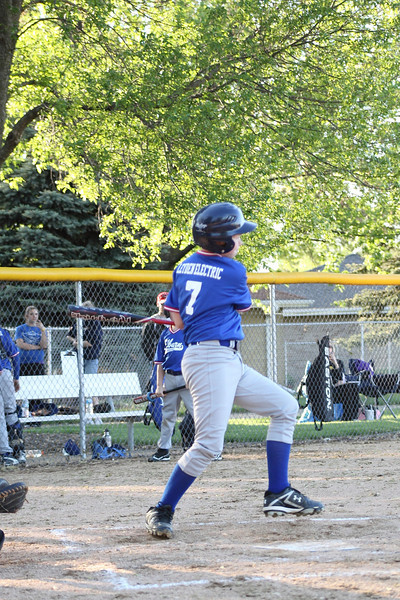 baseball106