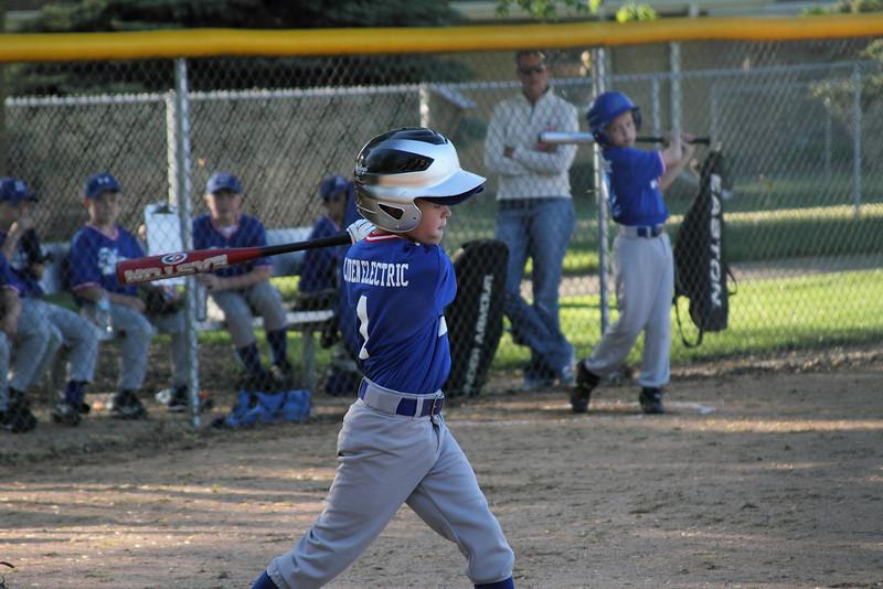 baseball79