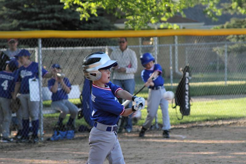 baseball76