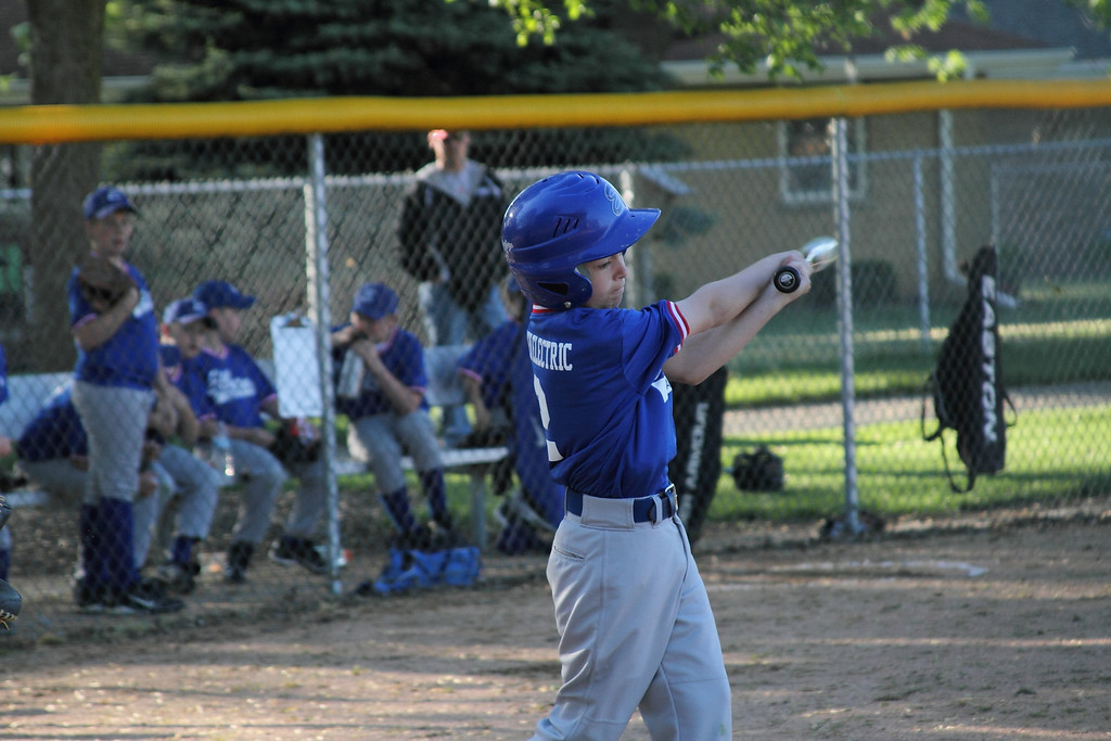 baseball80