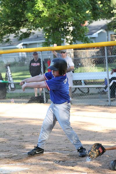 baseball96