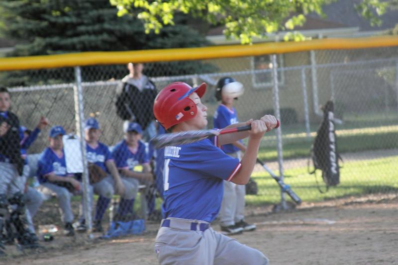 baseball81