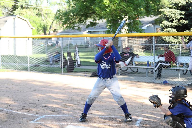 baseball91