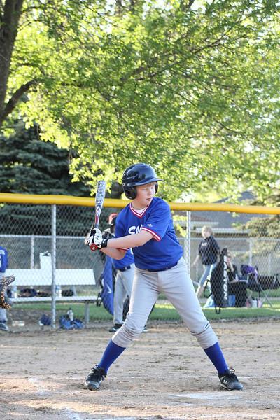 baseball103