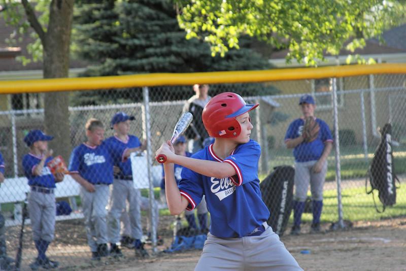 baseball85