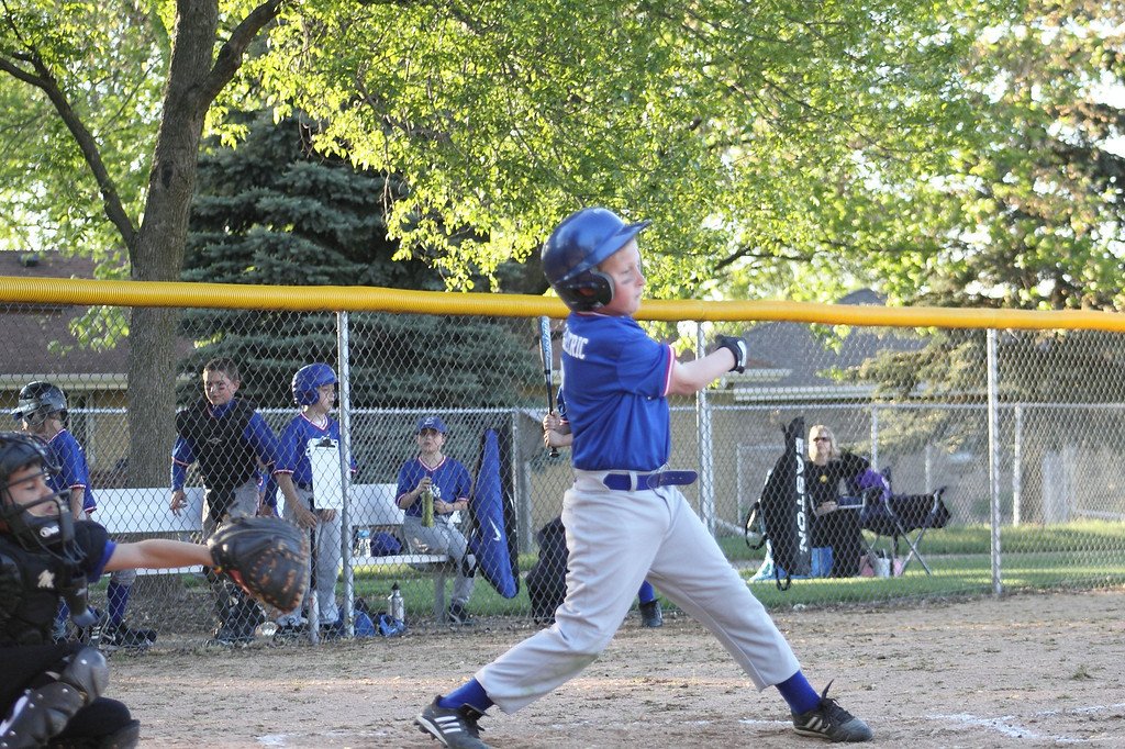 baseball111