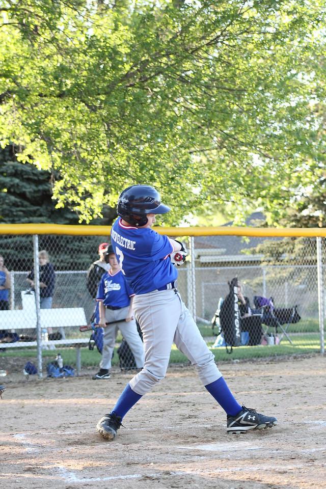 baseball105