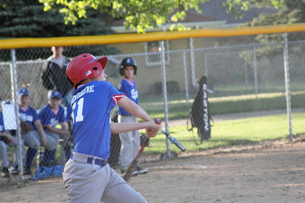 baseball82