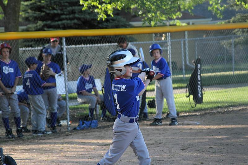 baseball75