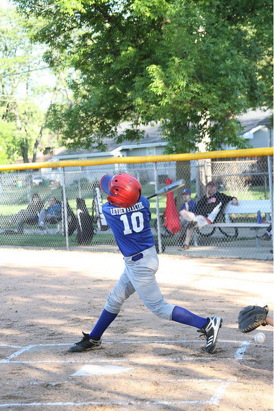 baseball94