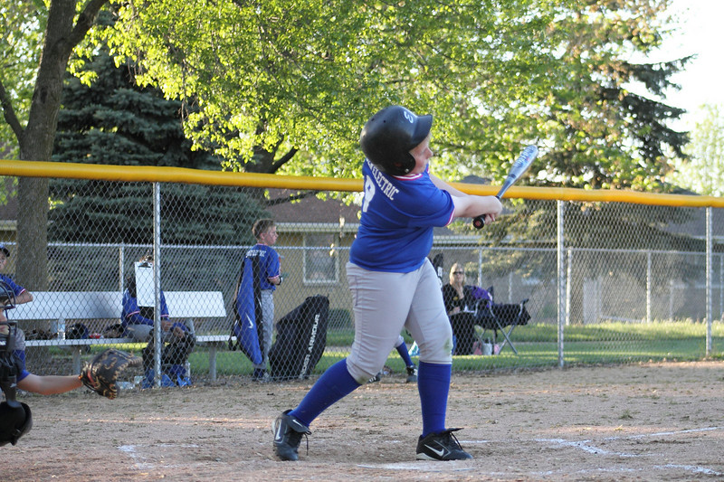 baseball113