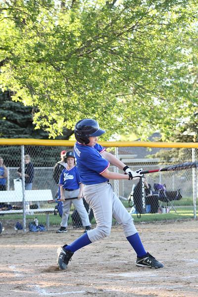 baseball104