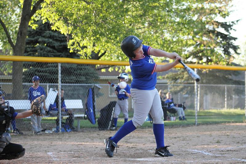 baseball114