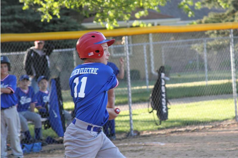 baseball87