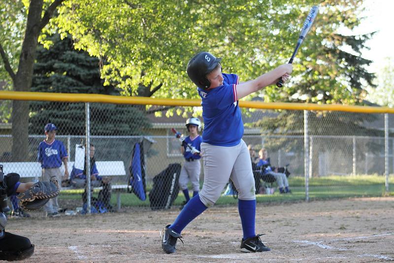 baseball115