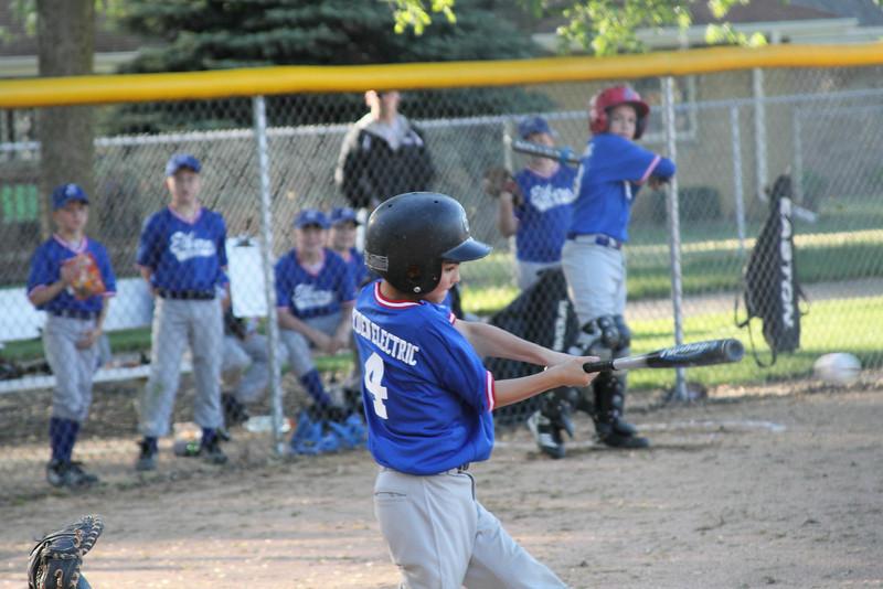 baseball88