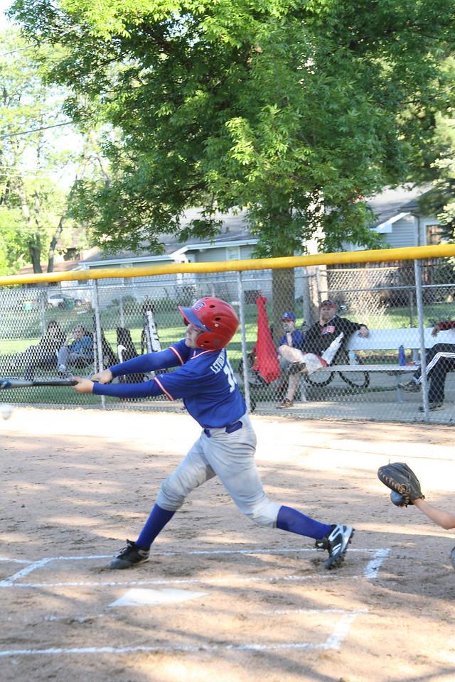 baseball93