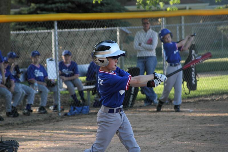 baseball78