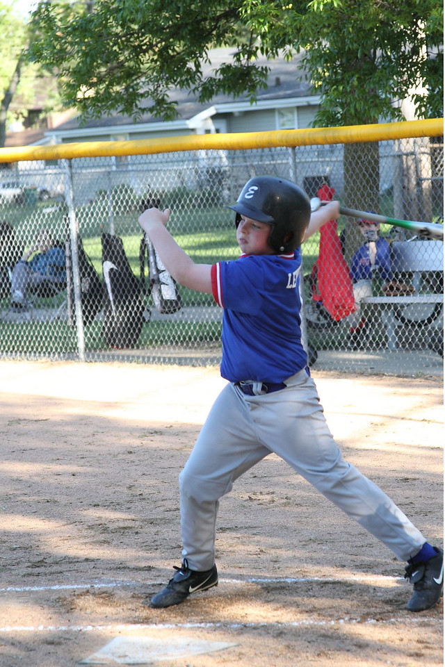 baseball99