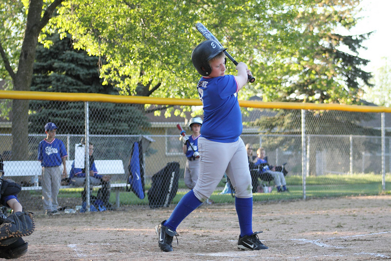 baseball116