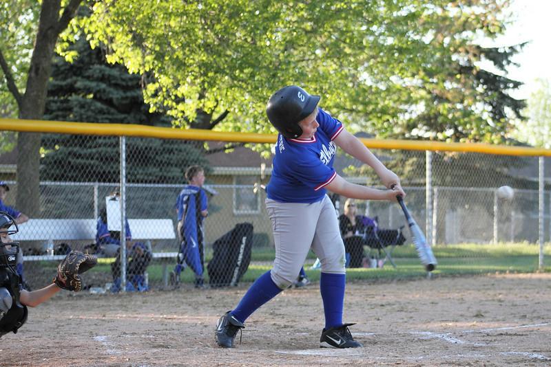 baseball112