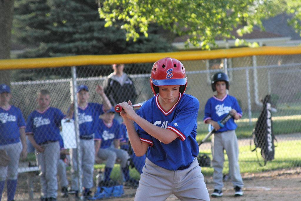 baseball84