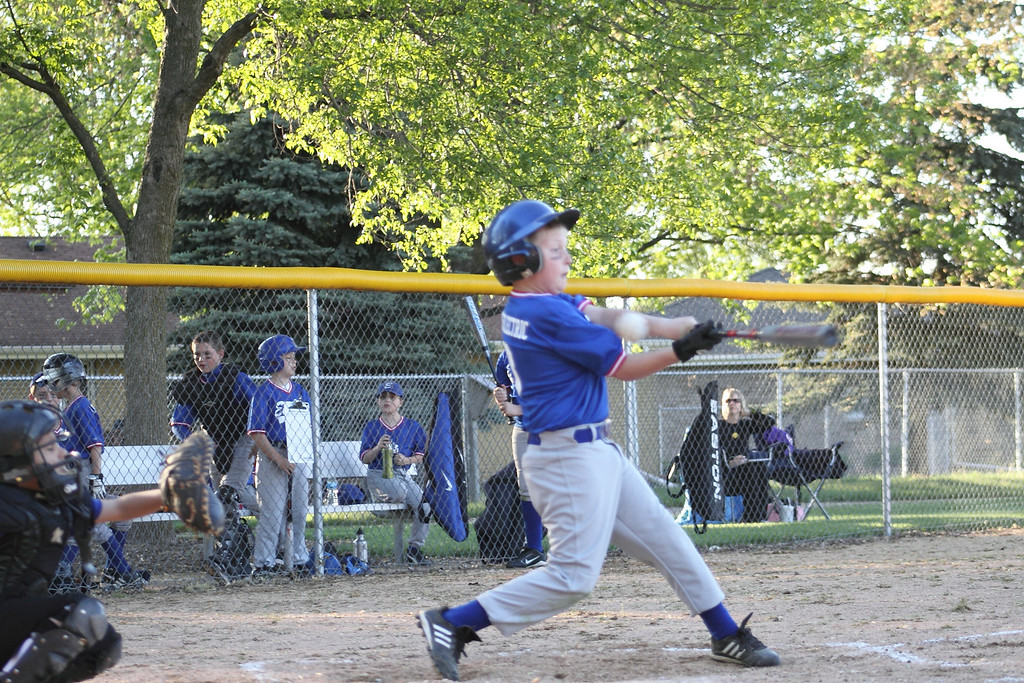 baseball110