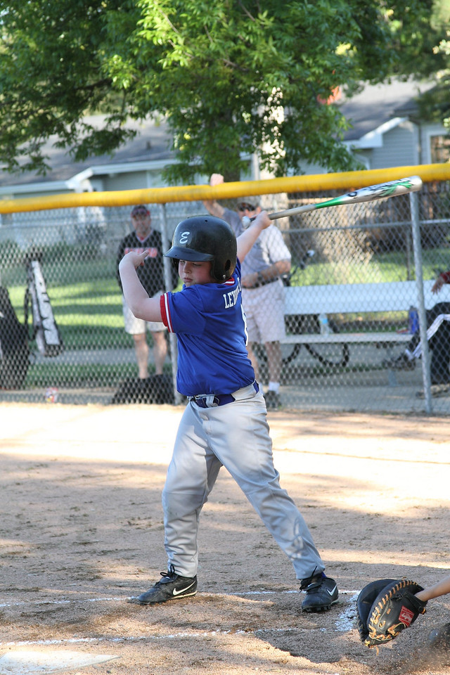baseball97