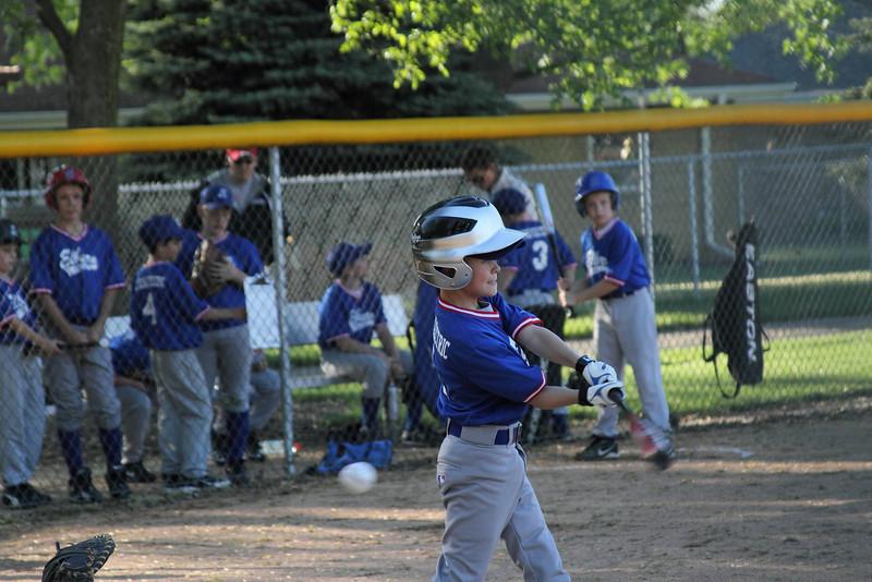 baseball74
