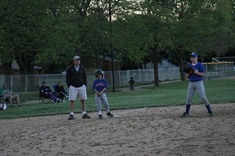 baseball72