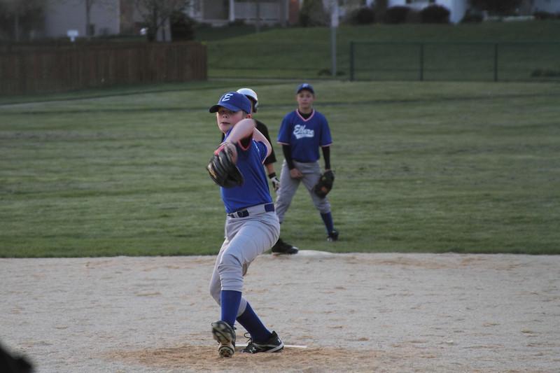 April 28 Baseball1