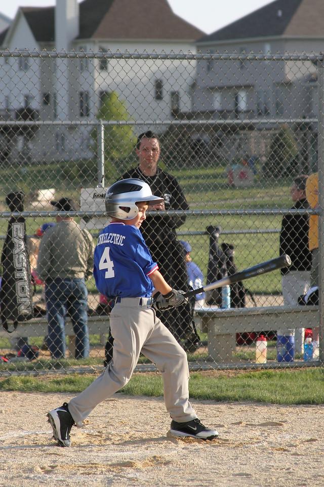 April 28 Baseball10