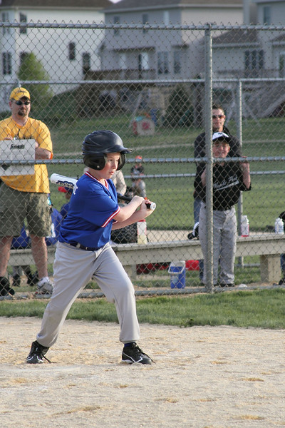 April 28 Baseball22