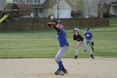 April 28 Baseball28