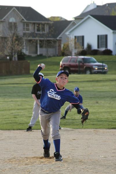 April 28 Baseball43