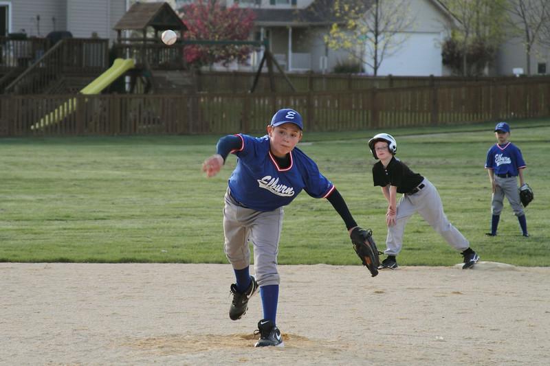 April 28 Baseball31