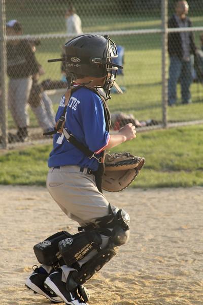 April 28 Baseball53