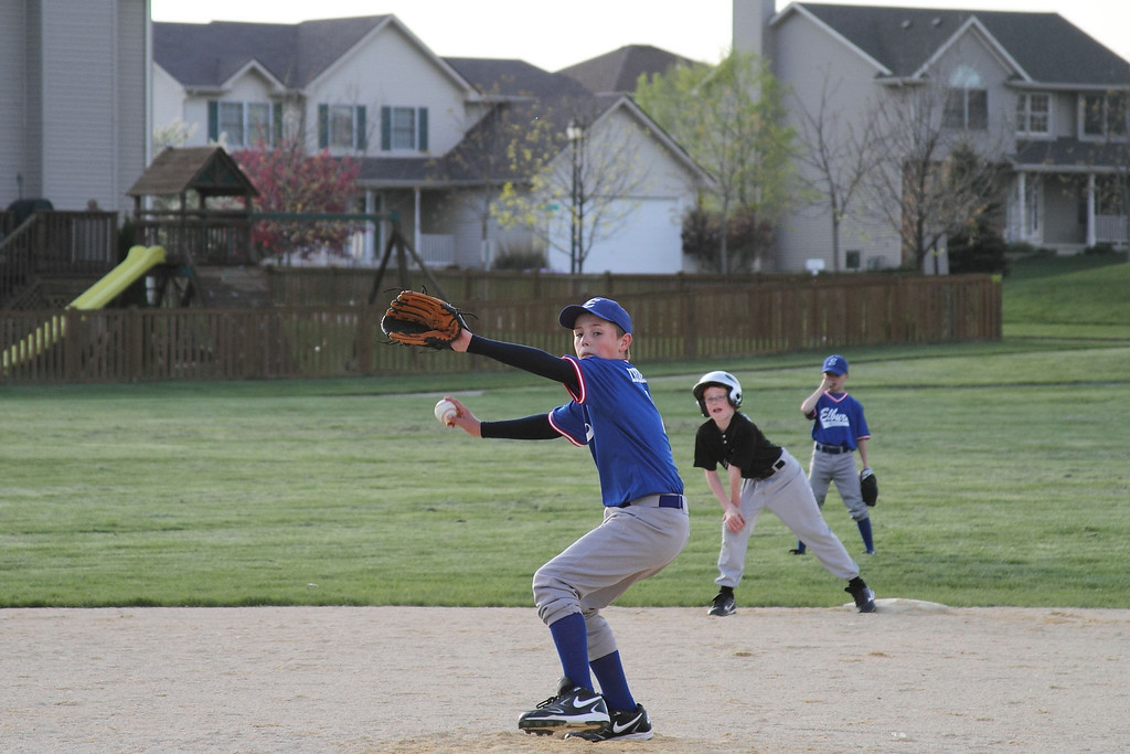 April 28 Baseball23