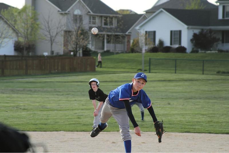 April 28 Baseball40