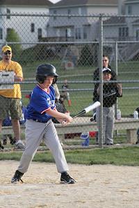 April 28 Baseball21