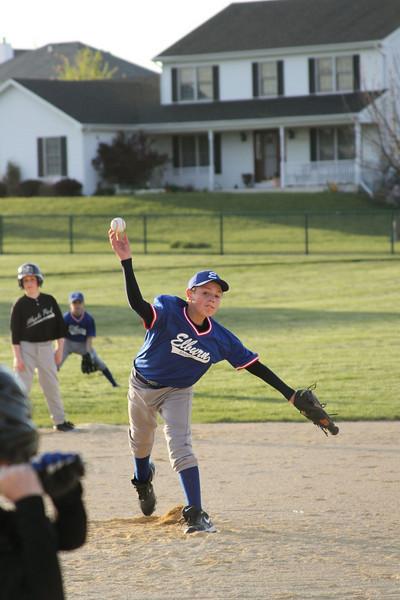 April 28 Baseball47