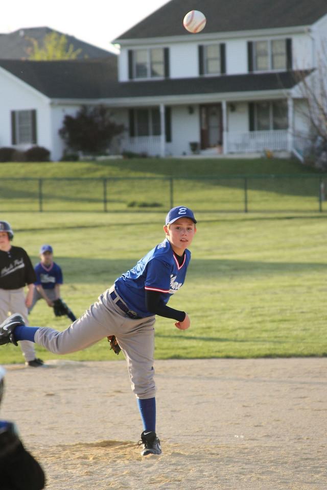 April 28 Baseball49
