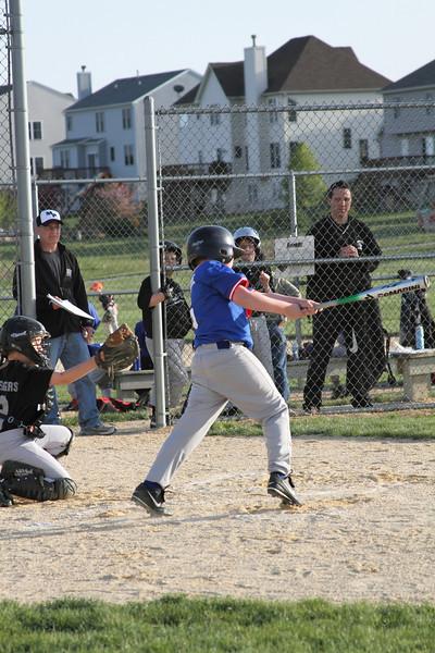April 28 Baseball14