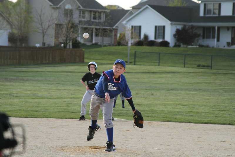 April 28 Baseball38