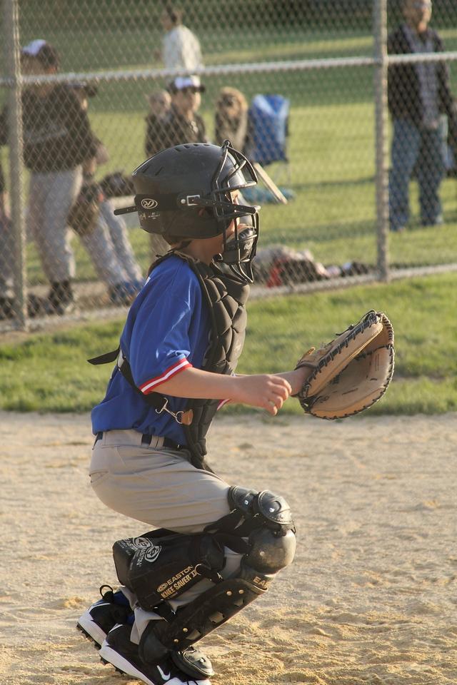 April 28 Baseball52