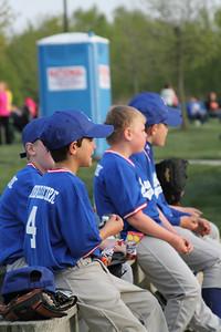 April 28 Baseball18